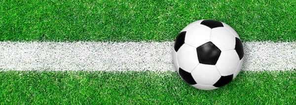 Betsafe fotbollsbonus