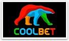 Speltips Coolbet