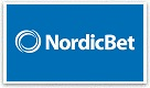 Spelbolag Nordicbet betting