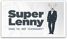 Spelbolag SuperLenny