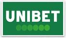 Sport bonus Unibet