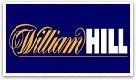 Speltips William Hill