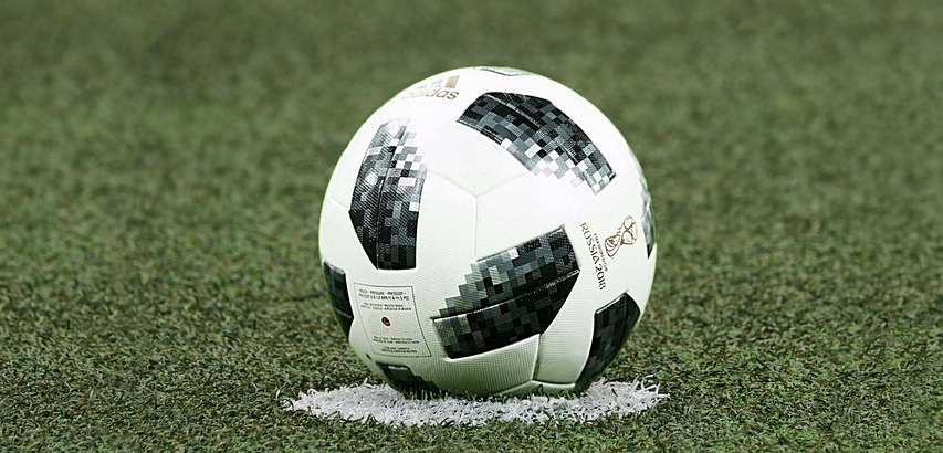 Så får du bäst bonus till fotbolls EM 2021